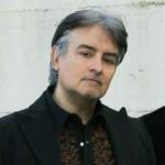 Claudio-Simonetti
