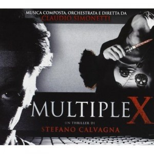 Multiplex-Original-Soundtrack-cover