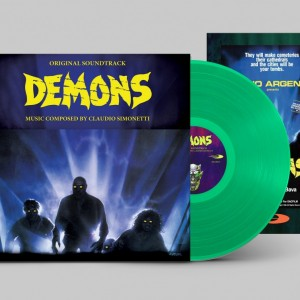 demons-green