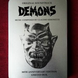 demonx-box