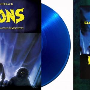 demons-blue-vinyl